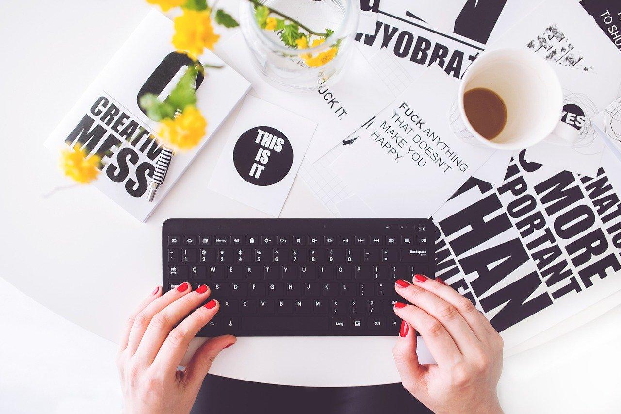 3 conseils d'un pro du Web