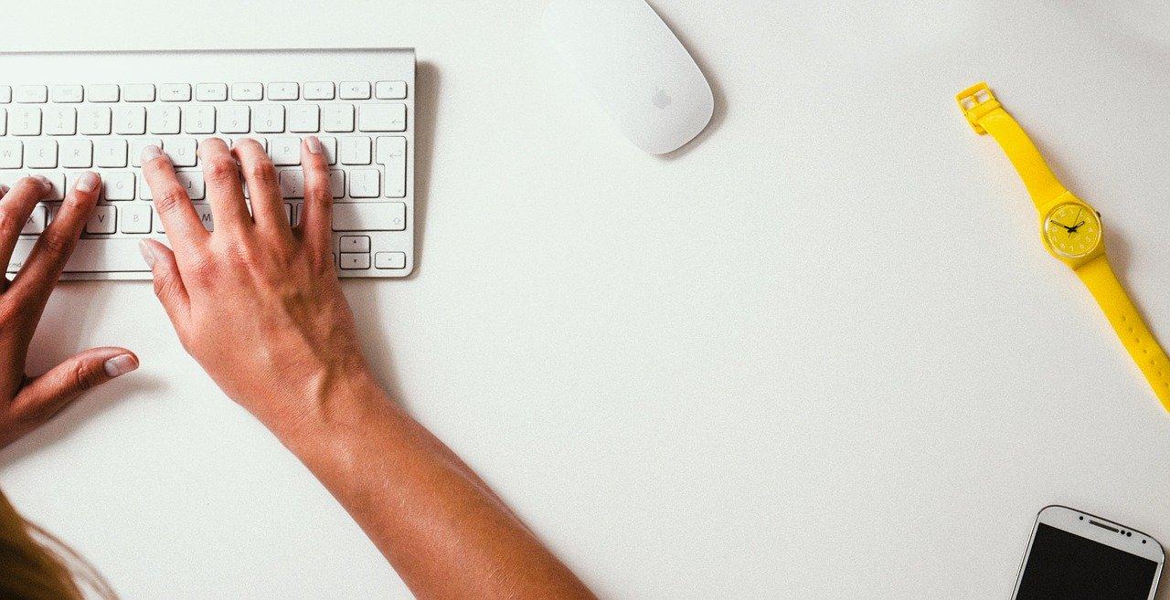 L'éditoriale dans votre stratégie Web